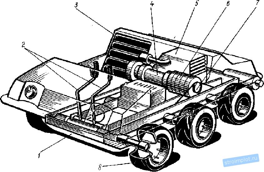 samodelkin-186.png