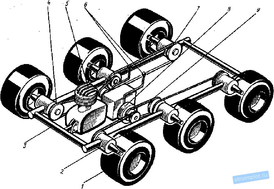 samodelkin-190.png